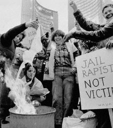 toronto-bra-burning_19793